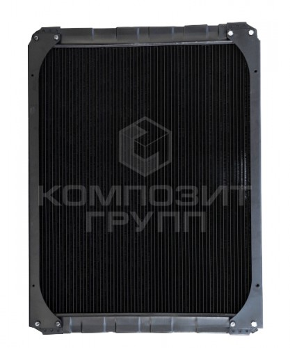 радиатор охлаждения нефаз 5299 06 доставка
